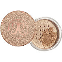 Loose Highlighter by Anastasia Beverly Hills