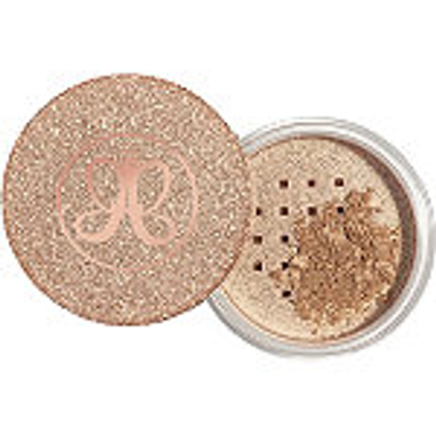 Loose Highlighter by Anastasia Beverly Hills #2
