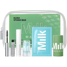 Kush Stash Bag Set by Milk Makeup