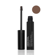 Shape It Up Brow Cream by arbonne