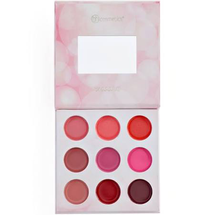BH Cosmetics x Shaaanxo 18 Color Eyeshadow & Lipstick Palette by BH Cosmetics