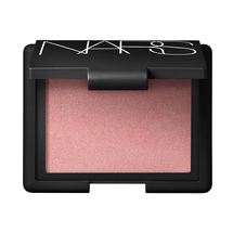 Powder Blush by NARS