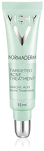 Normaderm Targeted Acne Treatment by vichy