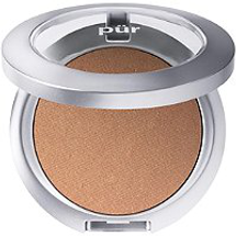 Mineral Glow Bronzing Powder by pür