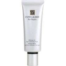 Re-Nutriv Ultimate Lift Age-Correcting Mask by Estée Lauder