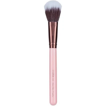516 Duo Fibre Powder Brush by luxie