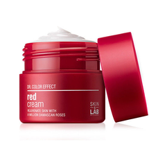 Red Cream by Skin & Lab