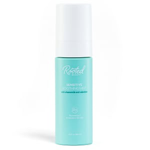 Sensitive Facial Mist by Rooted Beauty