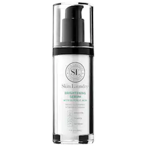 Brightening Serum With Glycolic Acid by Skin Laundry