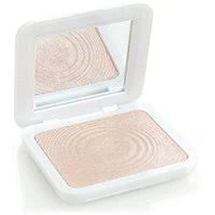 Sculpt & Glow Highlighter Powder by models own