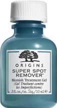 Super Spot Remover Acne Treatment Gel by origins
