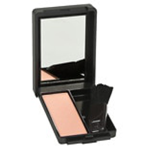 Classic Color Powder Blush by Covergirl