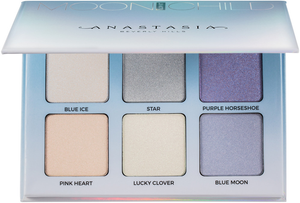 Glow Kit - Moonchild by Anastasia Beverly Hills