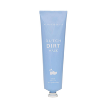 Dutch Dirt Mask by Bloomeffects