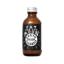 Earth Polish by Fat And The Moon
