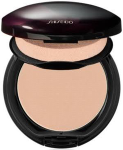 The Makeup Powdery Foundation by Shiseido