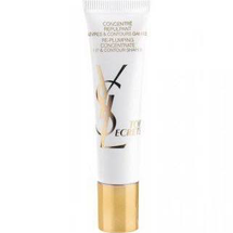 Top Secrets Lip Re-Plumping Concentrate by YSL Beauty