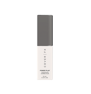 Power Play Concealer by Cover FX