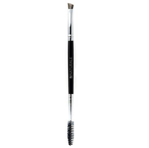 Angle Liner Duo Brush by Au Naturale