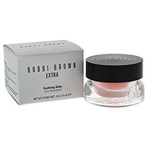 Extra Soothing Balm by Bobbi Brown Cosmetics