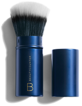 Retractable Foundation Brush by Beautycounter