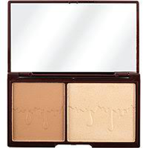 I Heart Revolution Bronze and Glow by Revolution Beauty