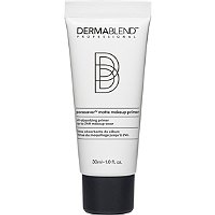 Instant Mattifying Pore Blurring Skin Softening Makeup Primer by dermablend