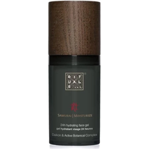Samurai Hydrating Face Gel For Him by rituals