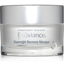 Overnight Recovery Masque by exuviance