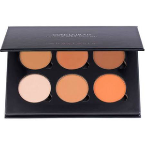 Powder Contour Kit - Tan To Deep by Anastasia Beverly Hills