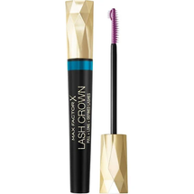 Lash Crown Waterproof Mascara by Max Factor