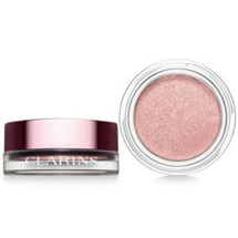 Ombre Iridescente Eyeshadow by Clarins