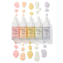 Head In The Clouds Kit by Fourth Ray Beauty