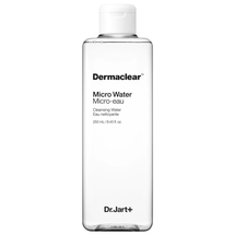 Dermaclear Micro Water by Dr Jart+