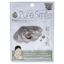 Pearl Essence Mask by PureSmile