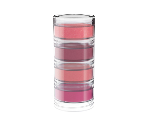 Color Trend Stack It Up Lip Gloss by avon