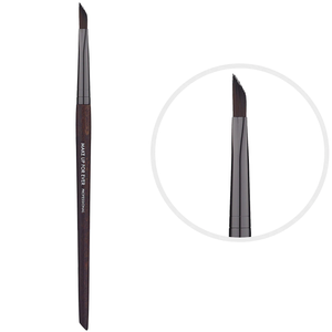 Calligraphy Brush - 400 by Make Up For Ever