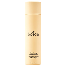 Resurfacing Treatment Toner with Apple Cider Vinegar by boscia