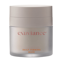 Daily Firming Mask by exuviance
