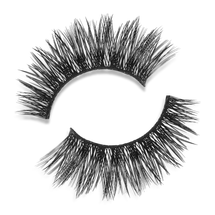 Aria Lashes by Ace Beauté