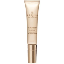 3 In 1 Rejuvenating Eye Treatment by marula