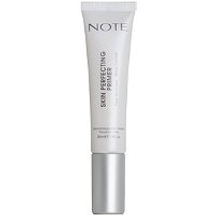 Skin Perfecting Primer by Note