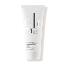 Phyto-Active Firming Mask by Glo Skin Beauty