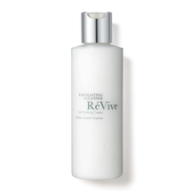 Exfoliating Cleanser Soft Polishing Cream by revive
