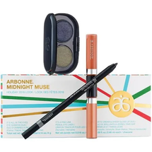 Midnight Muse Collection by arbonne