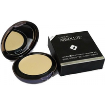 Absolute White Intense Wet and Dry Compact by lakme