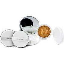 BB Cushion SPF 50+ by Laneige