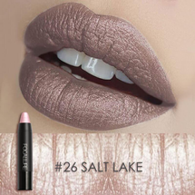 Lip Crayon26 Salt Lake by Focallure