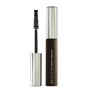 The Ultimate Mascara by BECCA