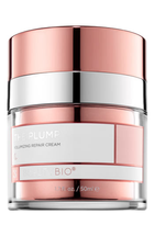 The Plump Volumizing Repair Cream by Beautybio